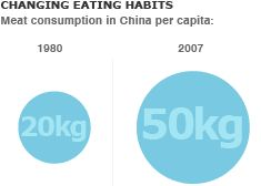 meat-consumption-in-china-per-capita.jpg