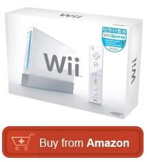 buy-wii-from-amazon.jpg