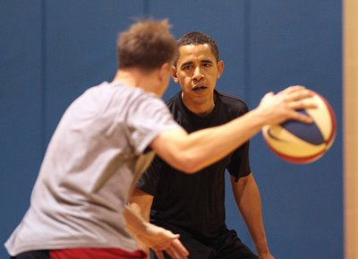 obama-blocking-basketball-player.jpg