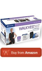 gaiam-walkvest-kit-by-debbie-rocker.jpg