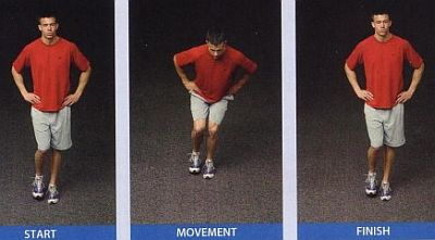 single-leg-squat-small-range-of-movement.jpg