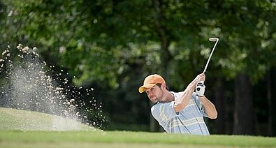 powerful-golf-swing-from-sand1.jpg