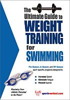 the-ultimate-guide-to-weight-training-for-swimming.jpg