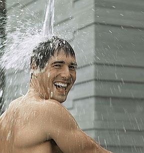 hunk-laughing-under-cold-shower.jpg