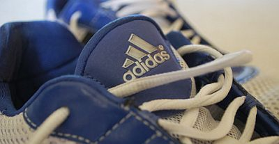 shoe-with-lace-adidas.jpg