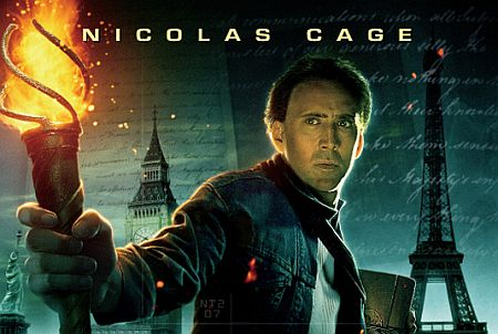 nicolas-cage-in-national-treasure.jpg