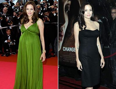 angelina-jolie-pregnant-3-months-before-and-after.jpg