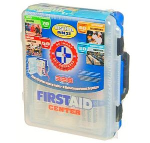 First-Aid-Kit-With-Hard-Case-326-pcs-First-Aid-Complete-Care-Kit.jpg