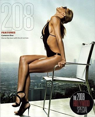 camreon-diaz-sexy-gq-magazine-cover-black-bikini-photo.jpg