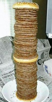 Tower-Burger-King.jpg