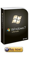 Windows-7-Ultimate.jpg
