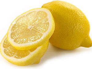 Fresh-Lemon-Fruit.jpg