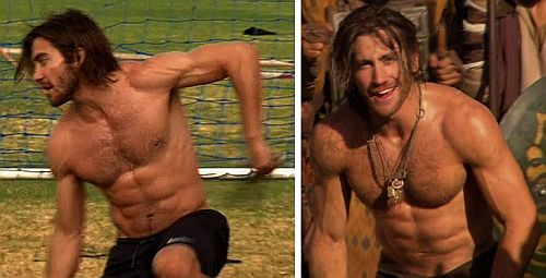 Jake-Gyllenhaal-Workout-for-Prince-of-Persia.jpg
