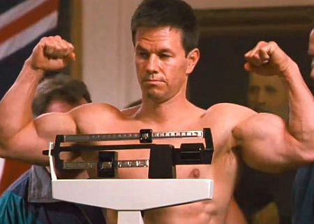 Mark-Wahlberg-Fighter-Muscles.jpg