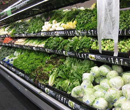 Veggies-in-supermarket.jpg