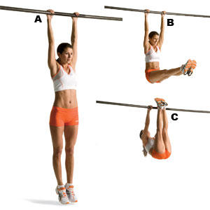 Woman-Hanging-Leg-Raise.jpg