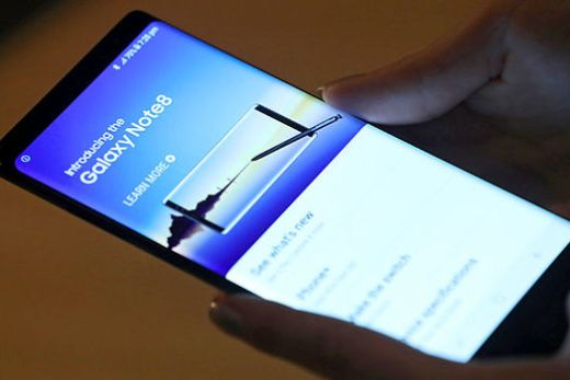 Comprar Galaxy note 9 en Claro movistar o tigo