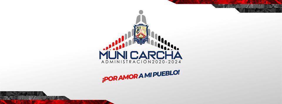 2020-2024