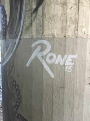 http://r-o-n-e.com/street/