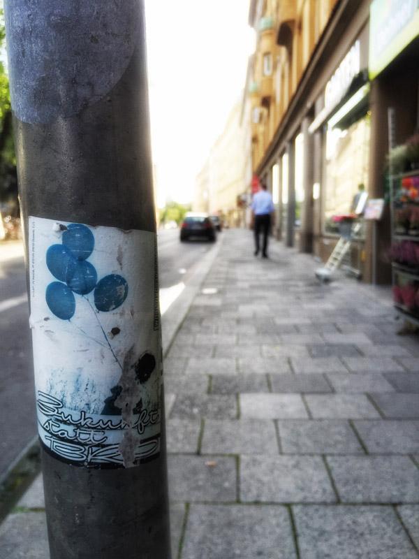 Munich-emmy-horstkamp-2015-frauenstrasse