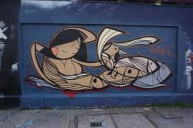 street-art-tumblingerstrasse-munich-march-2016-photo-by-emmy-horstkampDSC01725