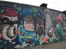 emmyhorstkamp-munich-artists-tumblingerstr-april2016-IMG_8743