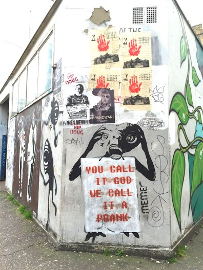 Munich Artists london street art inspiration photographed by Emmy Horstkamp March 2016IMG_7592