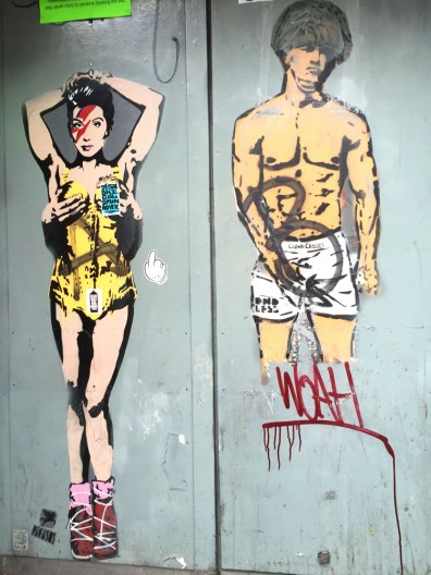 Munich Artists london street art inspiration photographed by Emmy Horstkamp March 2016IMG_7612