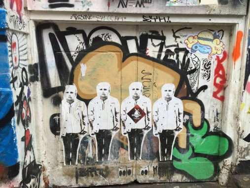 Munich Artists london street art inspiration photographed by Emmy Horstkamp March 2016IMG_8443