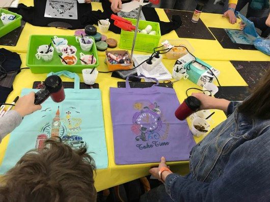 img_3035-2munich-artists-visit-creative-messe-munich-germany-feb-2017