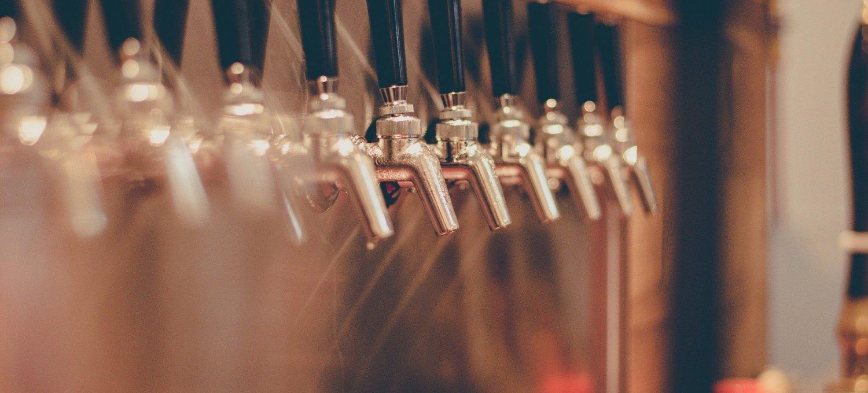 Craft breweries Munich