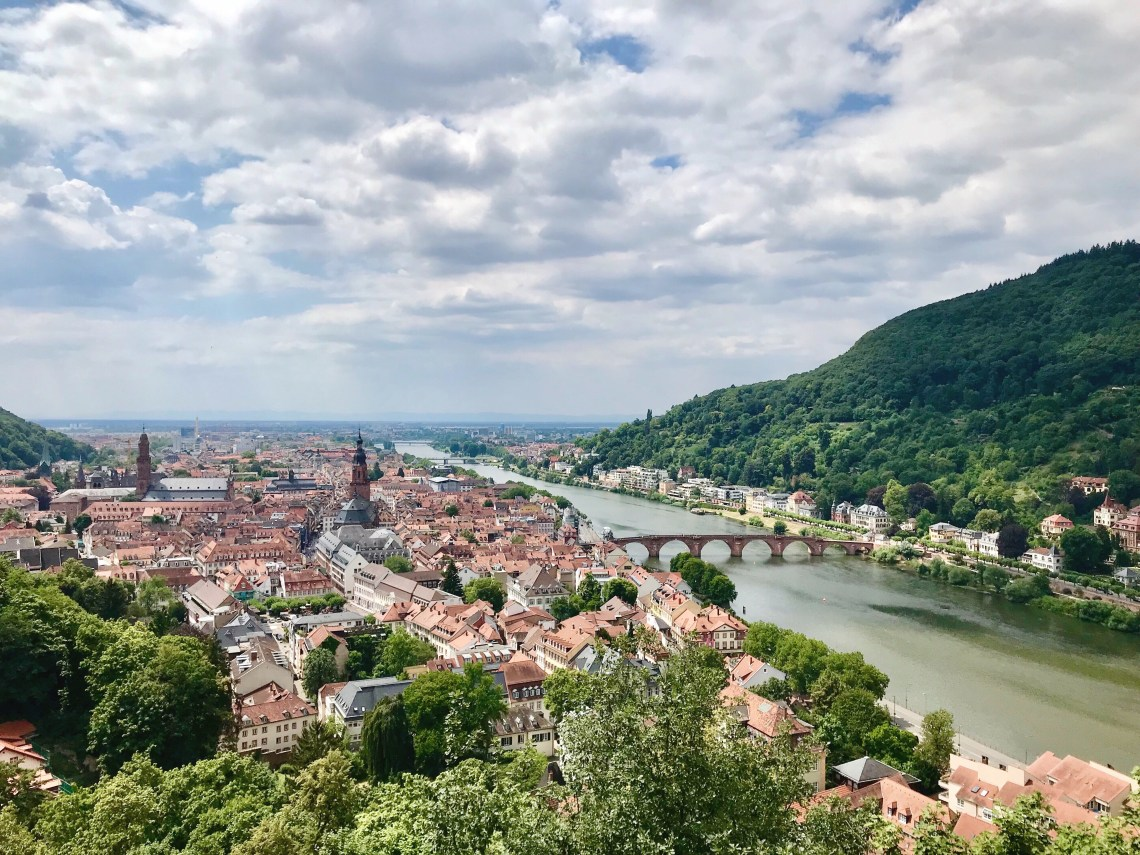 Heidelberg Germany_0123