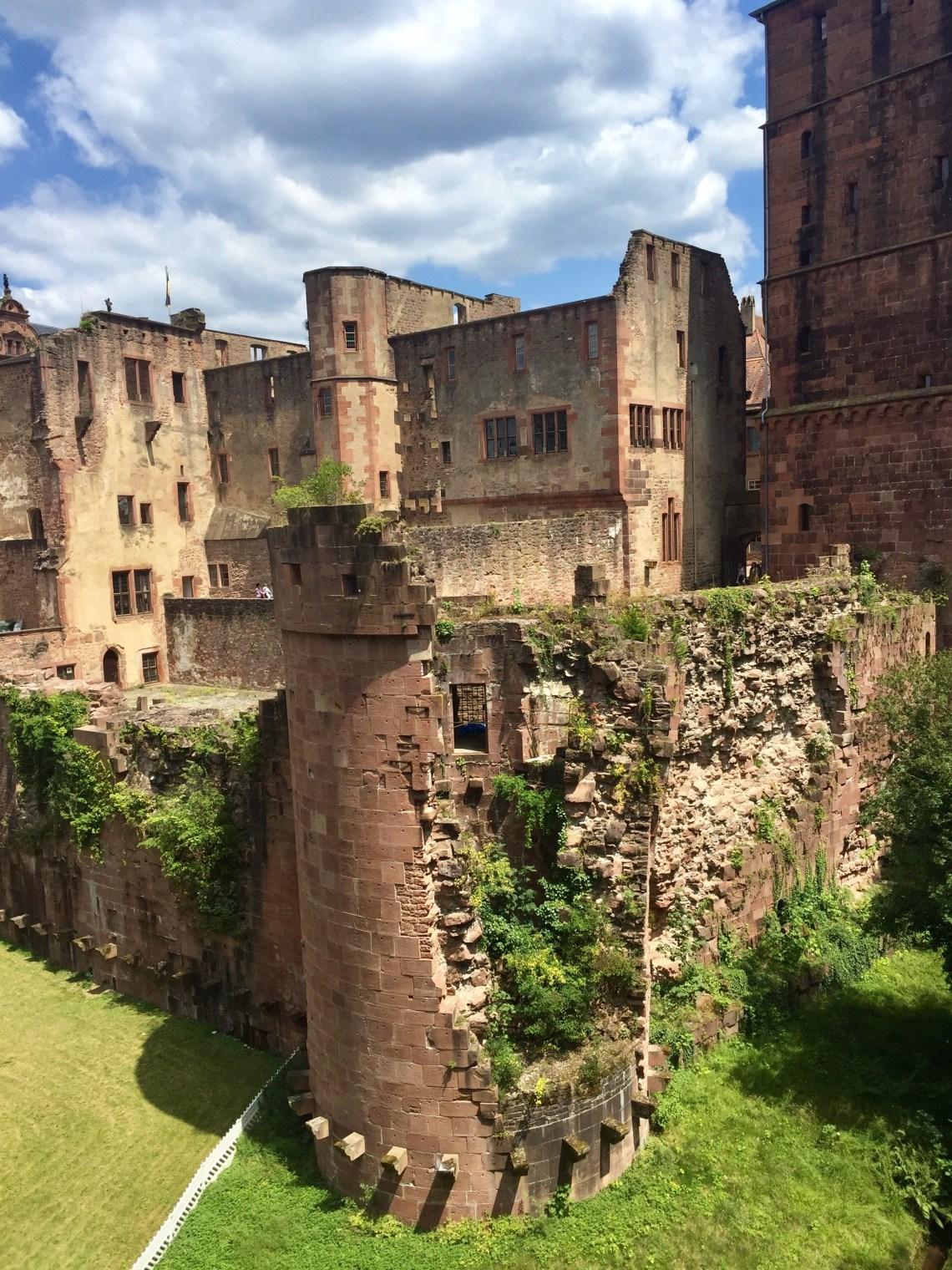 Heidelberg Germany_3811