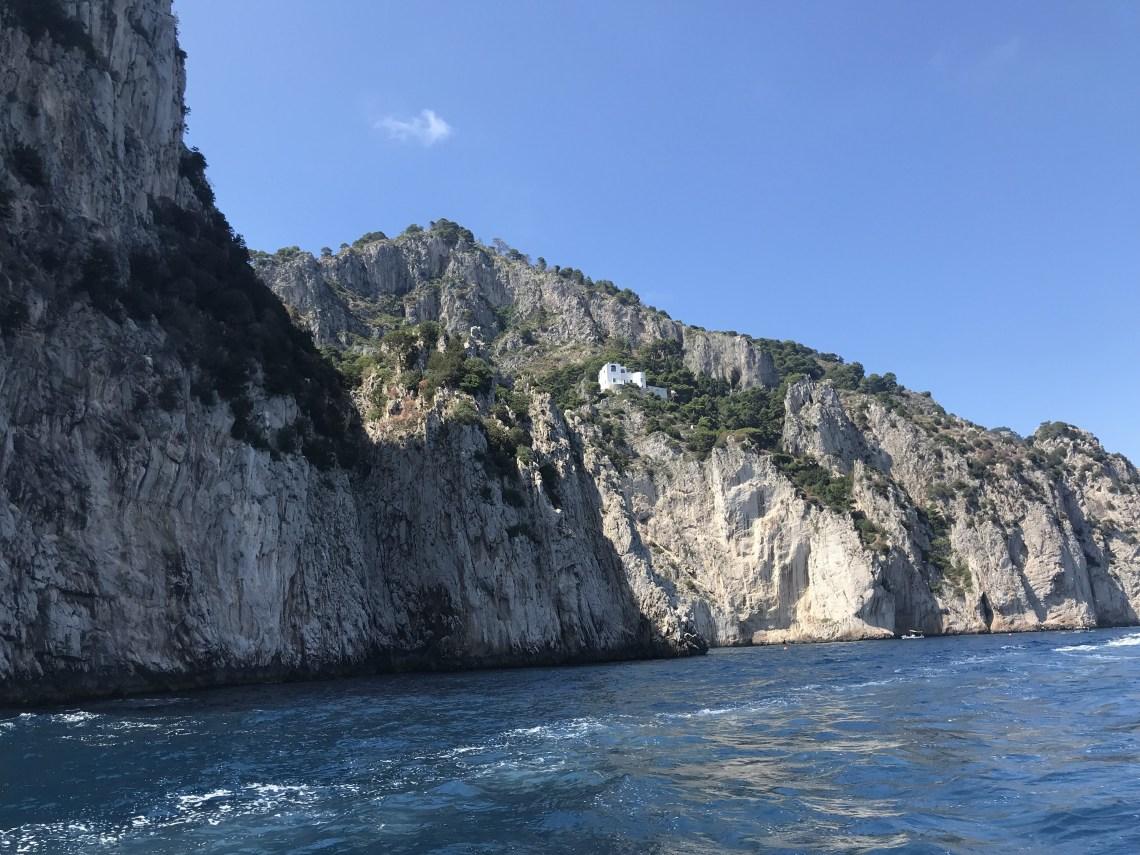 Capri Italy_3304