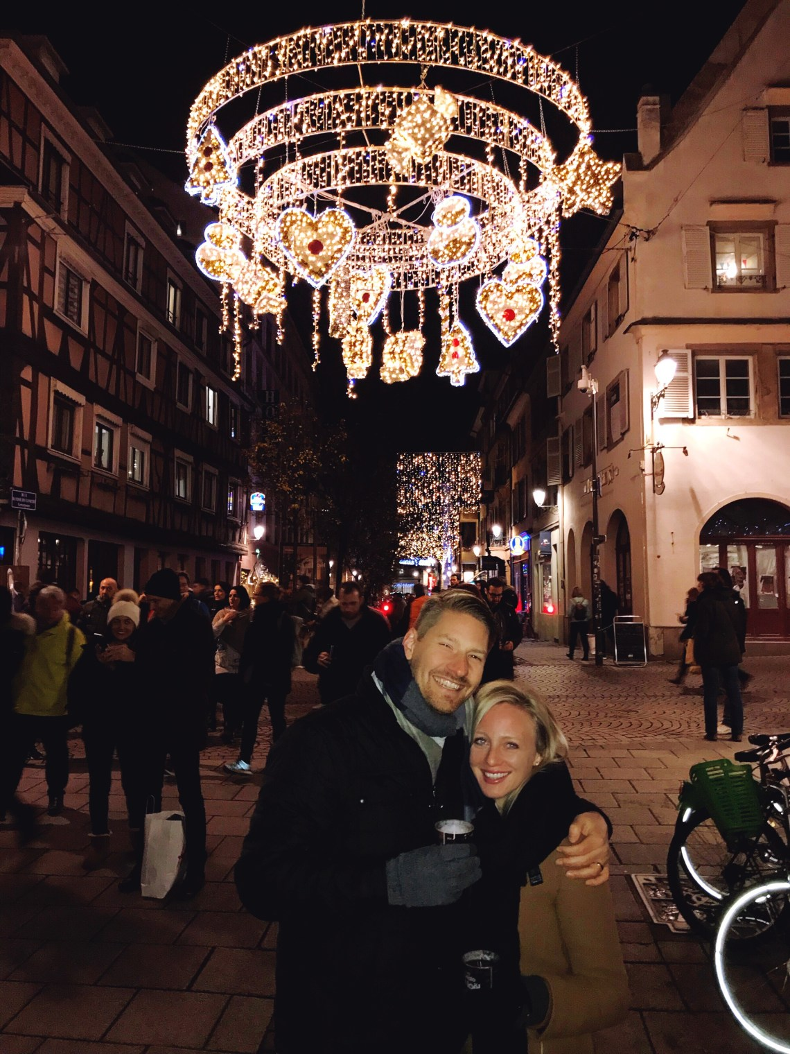 Strasbourg Christmas Markets_0375