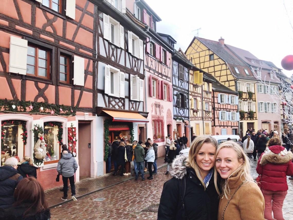 Strasbourg Christmas Markets_0379