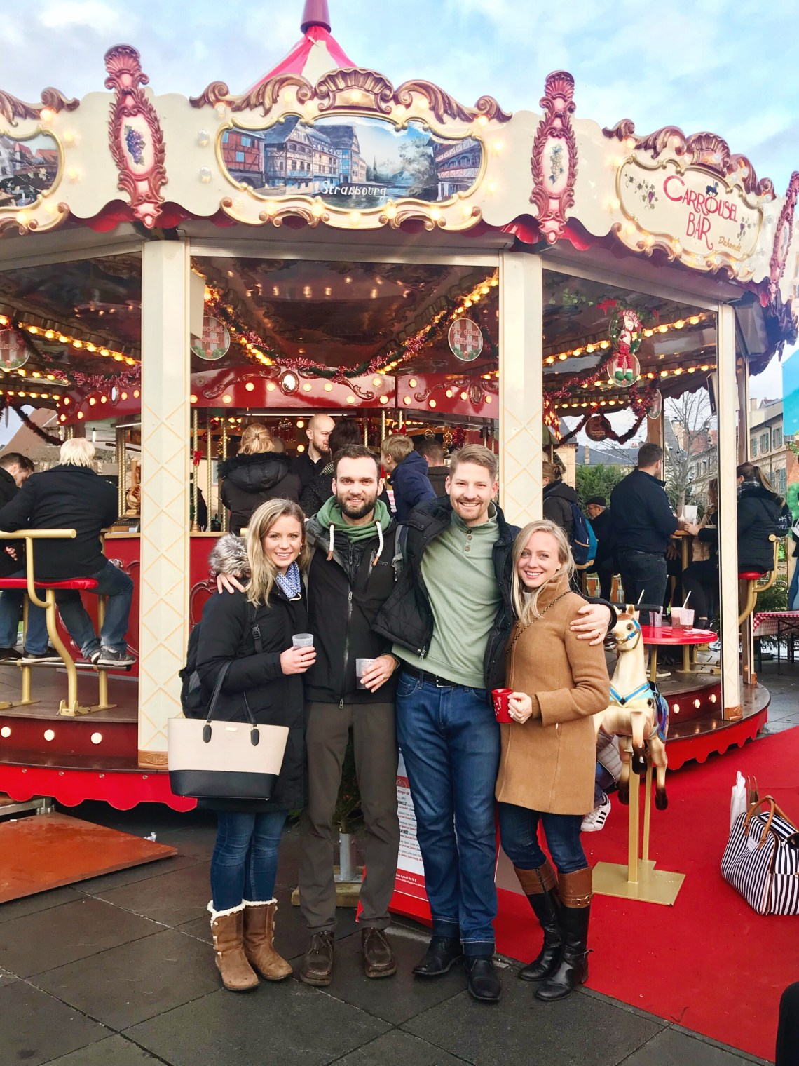 Strasbourg Christmas Markets_0775