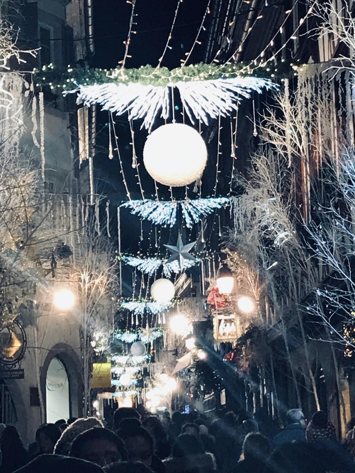 Strasbourg Christmas Markets_3943