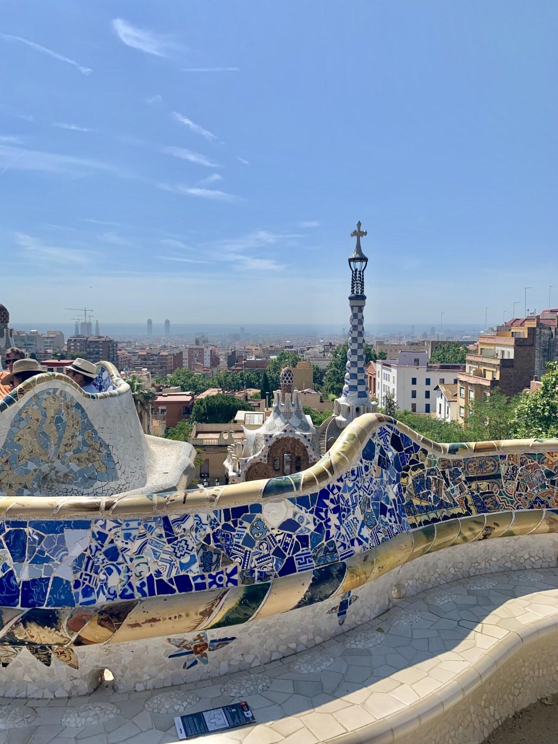 Barcelona Spain_4794
