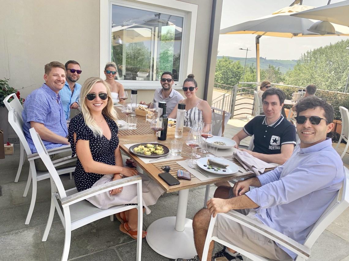 Piedmont Italy Barolo wine region_06-07-2019-14-49-10