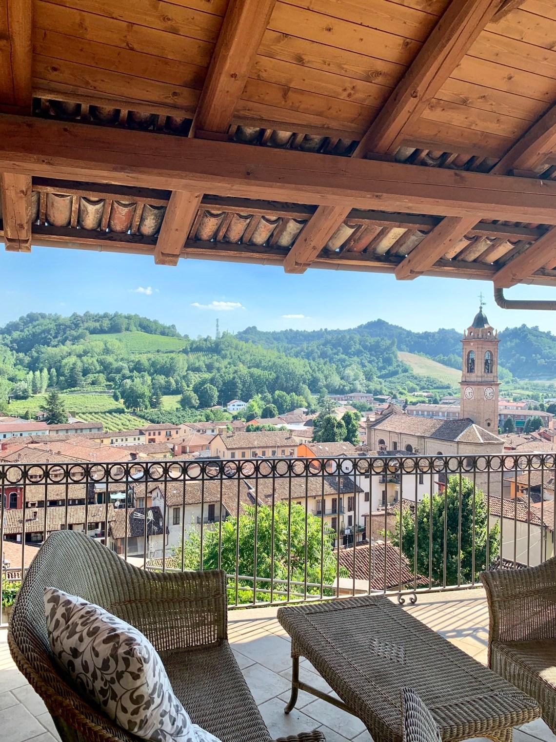 Piedmont Italy Barolo wine region_6313