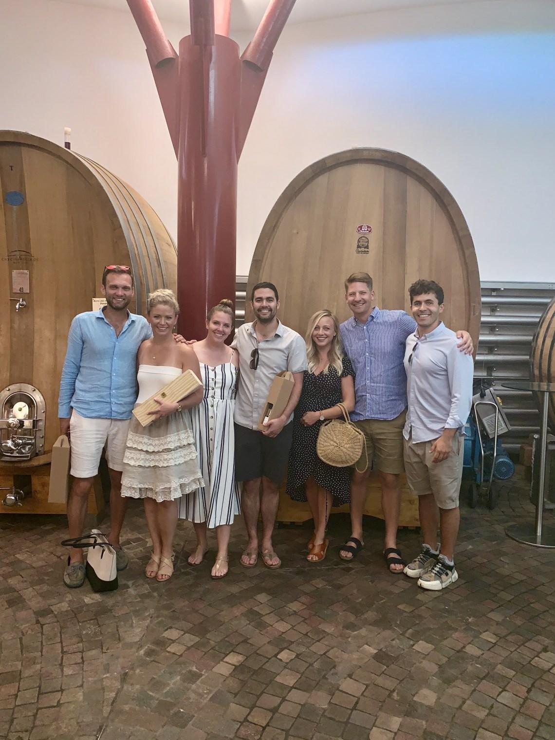 Piedmont Italy Barolo wine region_6381