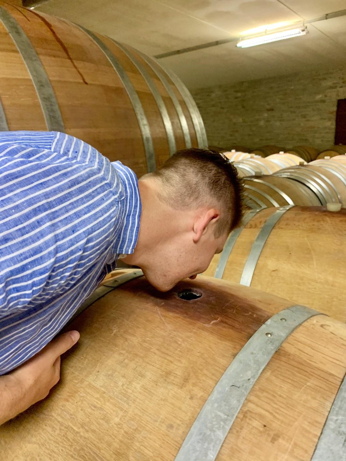 Piedmont Italy Barolo wine region_6518