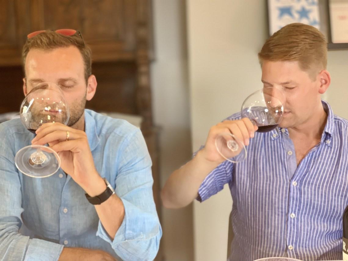 Piedmont Italy Barolo wine region_6572