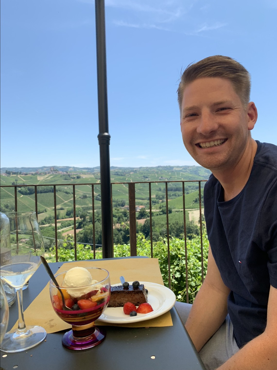 Piedmont Italy Barolo wine region_6672