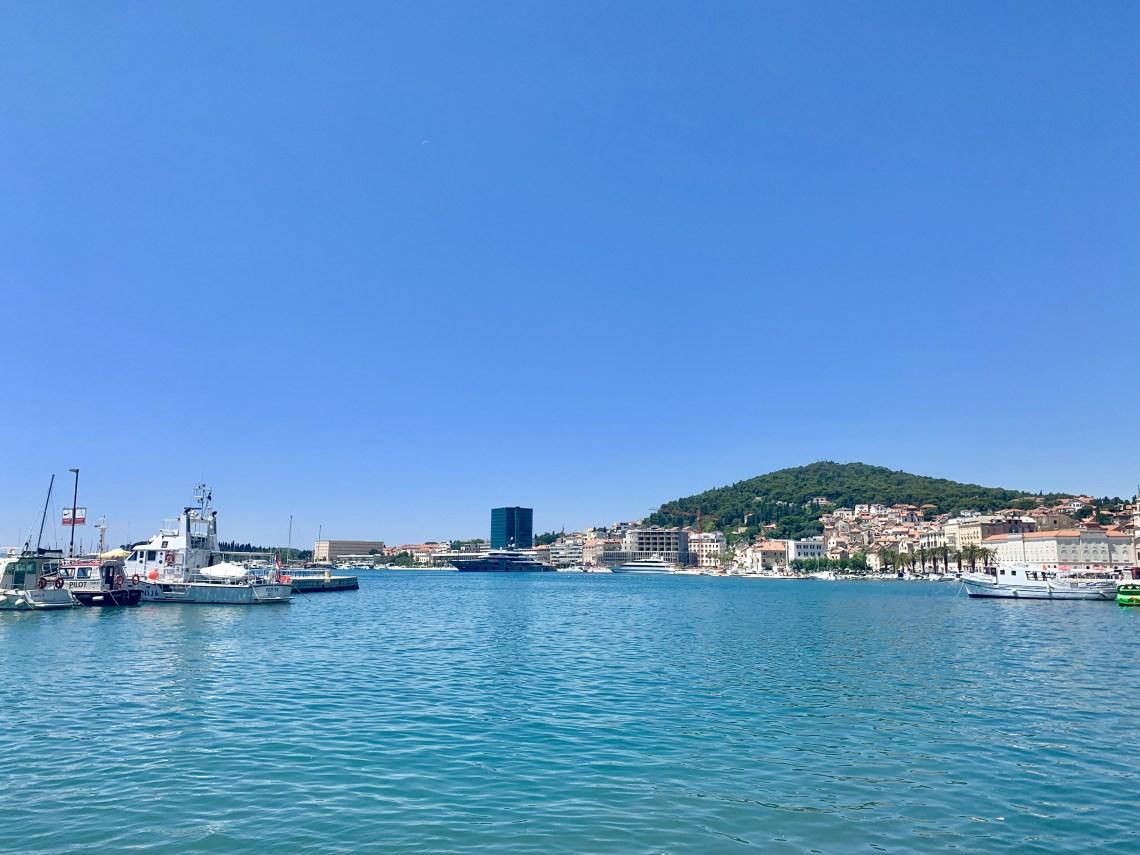 Split Croatia_5895