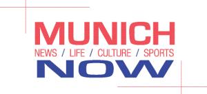 MunichNOW - Munich News in English