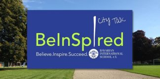 Bavarian-International-School -- BeInspired