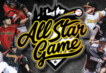 Munich-Haar Disciples Host All-Star Game