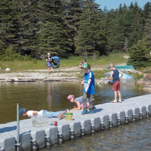 Camp de jour-Lac-Plantain 162